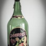 wino Sangrinita