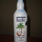 Bazilio Caraibo di Coco