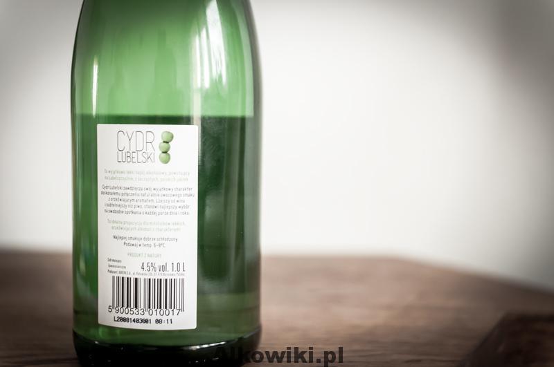 cydr-lubelski-etykieta