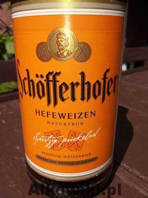 piwo-pszeniczne-Schöfferhofer