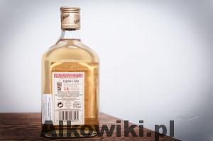 rum-morgans-spiced-gold