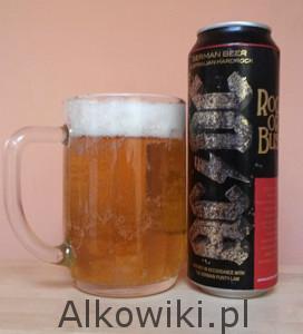 ACDC piwo