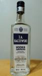 Baczewski Wodka