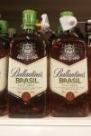 Ballantines Brasil Spirit Drink