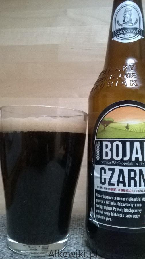 Bojan Czarny