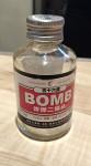 Bomb china baiju
