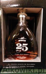 Brandy Suau 25