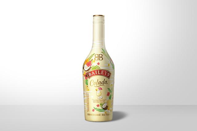 likier-baileys-colada