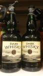 Dark Whisky