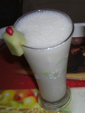 drink na dobranoc