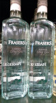 Frasers London Dry Gin