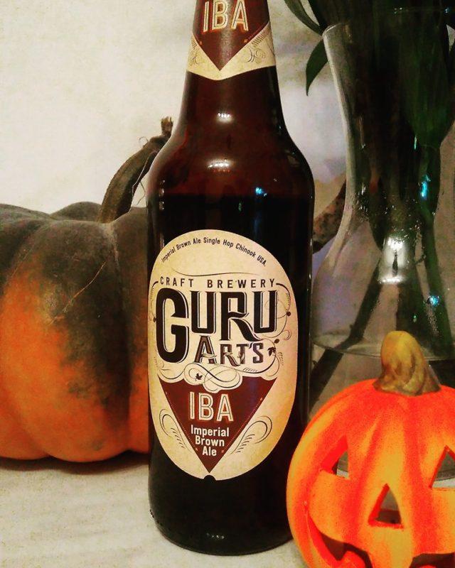 Guru Art's