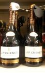 JP Chenet XO Brandy