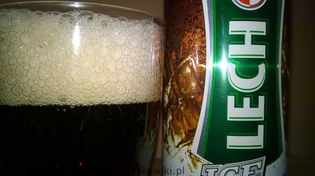Lech Diesel Ice