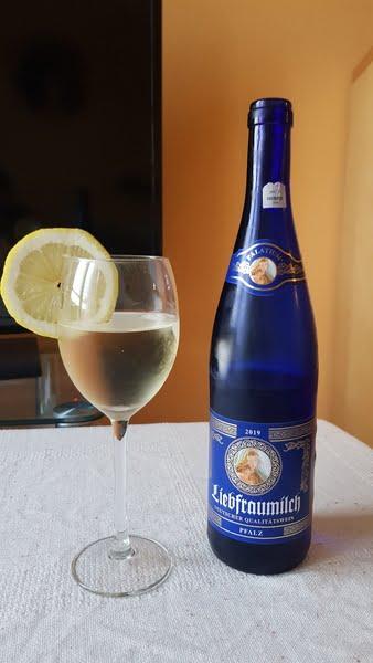 Liebfraumilch-wino-maryjne