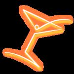 LogoYz