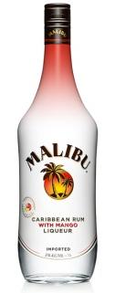 Malibu Mango