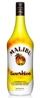 Malibu Sunshine