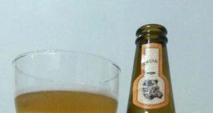 Piwo Niedźwiodek
