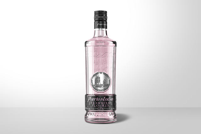 gin-puerto-de-indias-strawberry