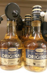 STOCK V.S.O.P ORIGINAL BRANDY