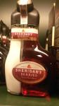 Sheridan's Berries