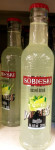 Sobieski Mixed Drink Mojito