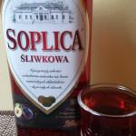 shot soplica