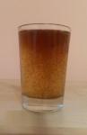 szarlotka shot