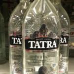 Tatra Wodka