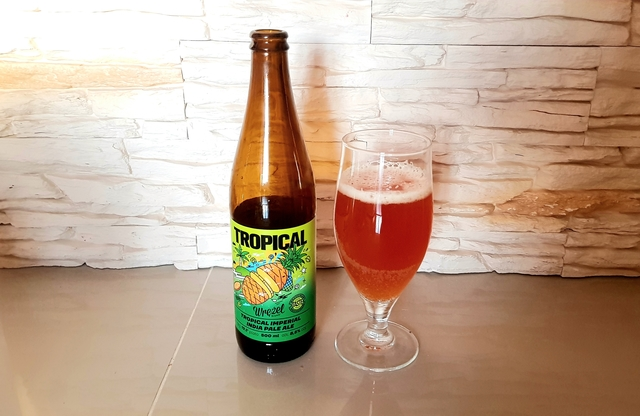 Tropical-Imperial-IPA