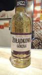 Zoladkowa Gorzka z Figa