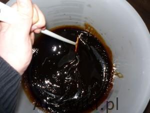 domowy rum