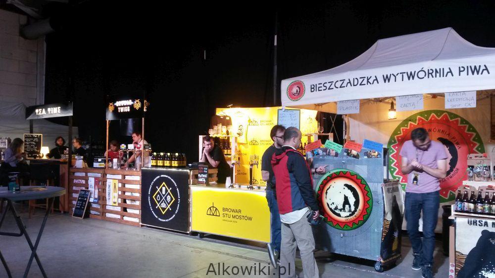 beer-week-wrzesien2015