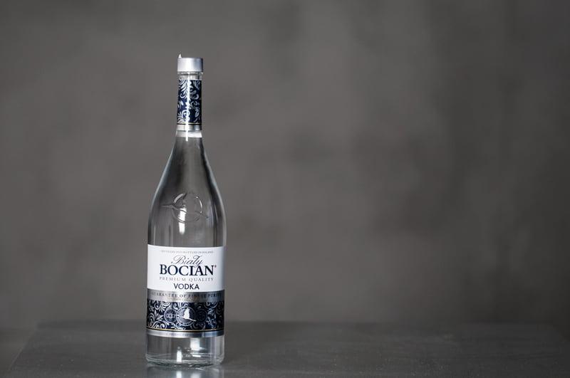 fd9981b28b1ebc Biały Bocian - Oceń alkohol. Ceny, recenzje, przepisy i opinie