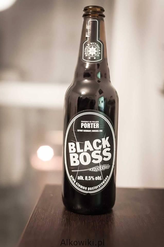 black-boss-porter