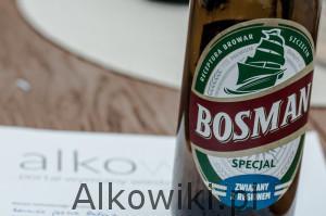 bosman-specjal