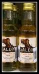 galeon rum