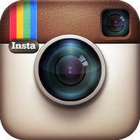 instagram alkowiki