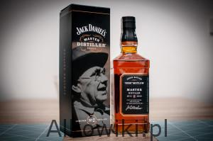 jack daniels master distiller (1)