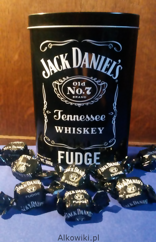 jack-daniels-whiskey-fudge