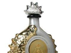 koniak-Henri-IV-Dudognon-Heritage