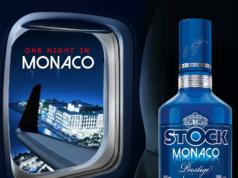 konkurs stock monaco