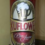 kuflowe-lager