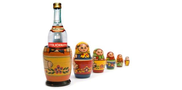 kultura-pica-w-rosji