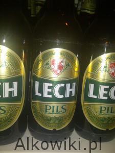 lech-pils