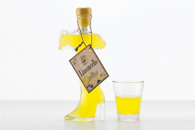 likier-limoncello