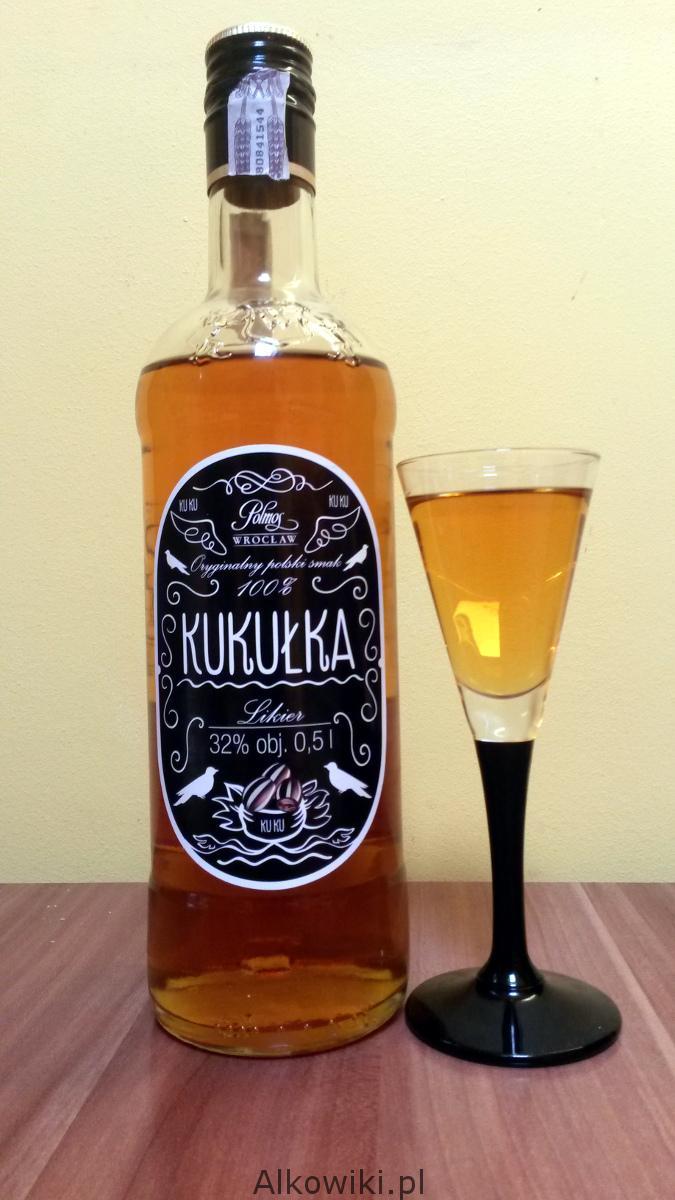 kukulkowka