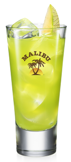 Malibu Kuba
