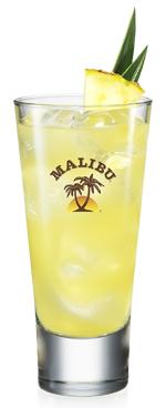 Malibu Soul